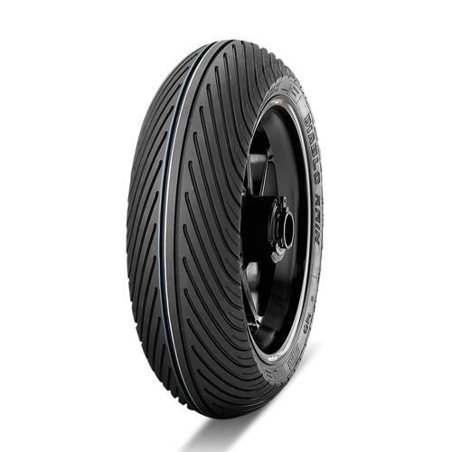 Pirelli Diablo Rain 125/70 R 17 NHS TL