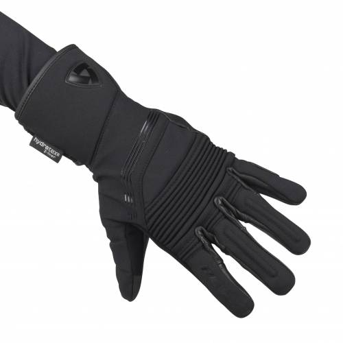 REV'IT! Handschuhe Rev'It! Drifter 3 H2O Schwarz Damen