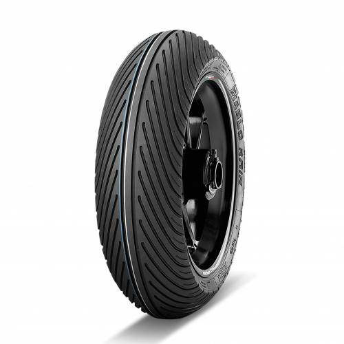 Pirelli Diablo Rain 160/60 R 17 NHS TL