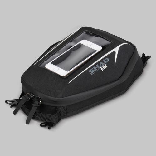 Shad Tanktasche Shad E-04