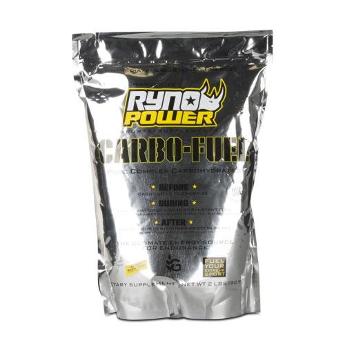 Ryno Power Kohlenhydratladung Ryno Power Carbo Fuel