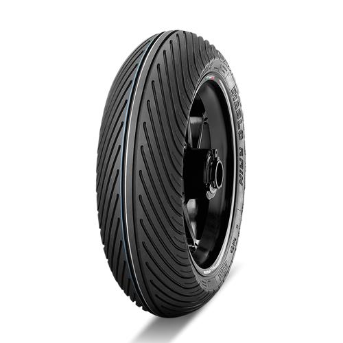 Pirelli Diablo Rain 100/70 R 17 NHS TL