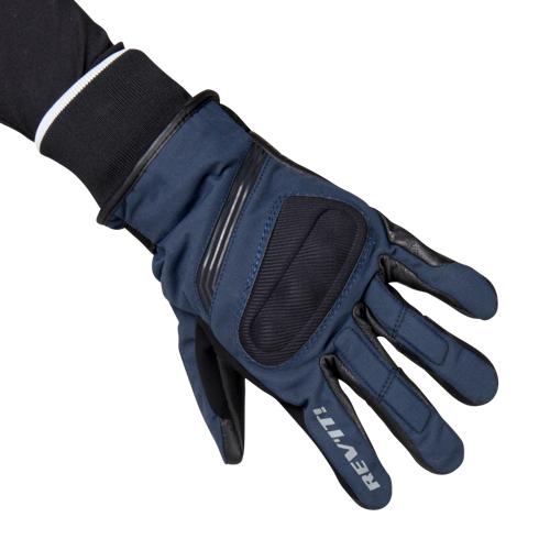 REVIT! Handschuhe Revit Hydra 2 H2O Navy