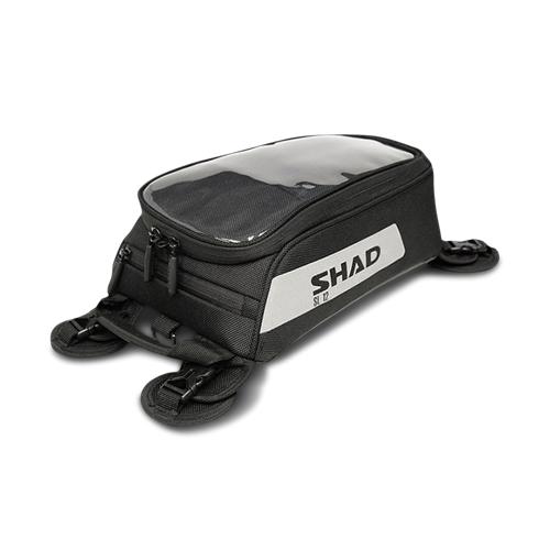 Shad Tankrucksack SHAD SL12M