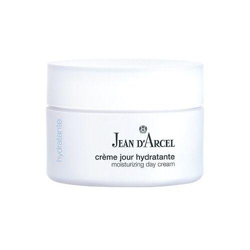 Jean D'Arcel Crème Jour Hydratante