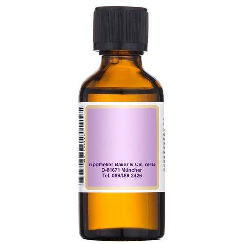 Apotheker Bauer & Cie Kanuka 100% ätherisches Öl 10 ml Ätherisches Öl