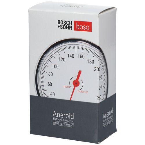 Boso Aneroid-Blutdruckmessgerät 1 St Gerät