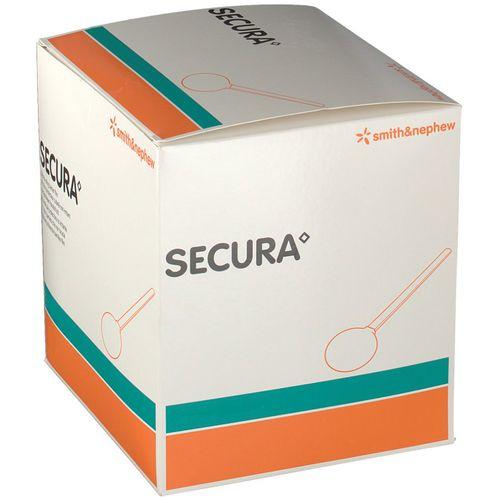 smith&nephew Secura® Applikator 25X1 ml Applikator(en)