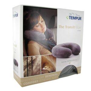 DISTRAC Tempur® Reisekissen 1 St Gerät