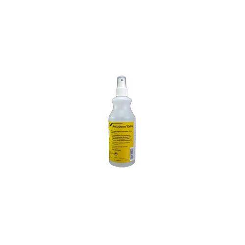 ECOLAB® Autoderm Extra Spruehflasche 350 ml Lösung