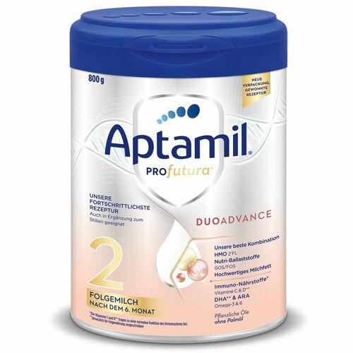 Aptamil™ Aptamil Profutura 2 Fol...