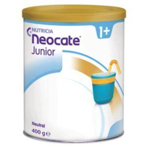 NUTRICIA Neocate® Junior 6x400 g Pulver