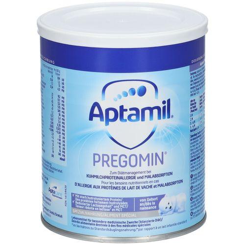 Aptamil® Pregomin® 400 g Pulver