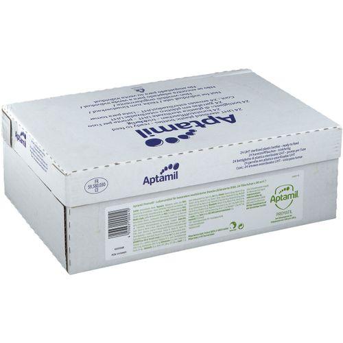 Aptamil® Proexpert Prematil 24x90 ml Flüssigkeit