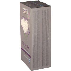 Warmies® Slippies Boots Gr. 37 - 42 1 St Wärmekissen