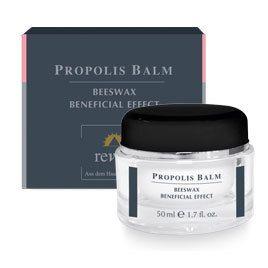 revita Propolis Balm 50 ml Balsam