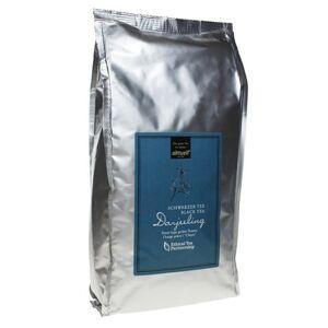 aktuell® Spinnrad® Schwarztee aktuell® Darjeeling 500 g Tee