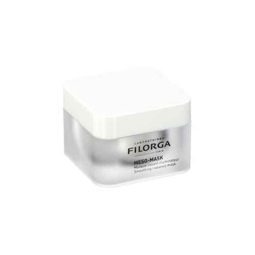 Filorga Meso-Mask Maske Glatte Feste Haut 50 ml Gesichtsmaske