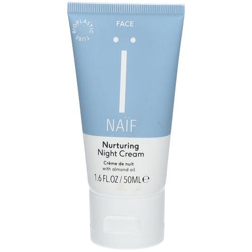 2Pharma Naïf® Nachtcreme 50 ml Nachtcreme