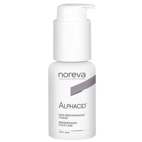 noreva Alphacid® Creme Gesicht 30 ml Creme
