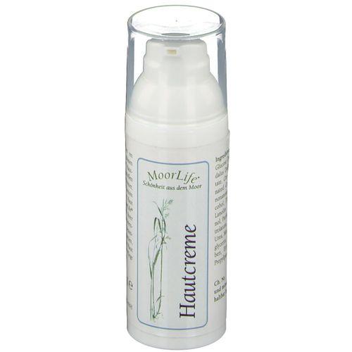 Moorlife® Hautcreme 50 ml Creme
