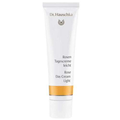 Dr. Hauschka® Rosen-Tagescreme leicht 30 ml Tagescreme
