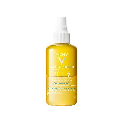 Vichy Sonnenspray 200 ml Spray
