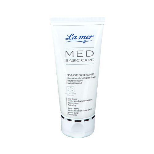 La mer MED Basic Care Tagescreme 50 ml Tagescreme