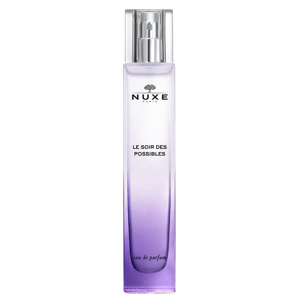 Nuxe Eau de parfum Le Soir des P...