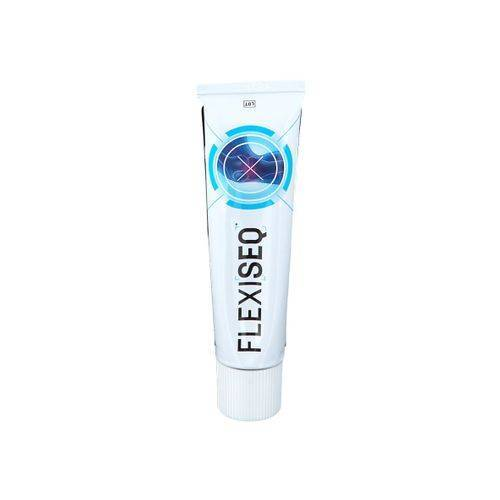 FLEXISEQ® Flexiseq 50 g Gel