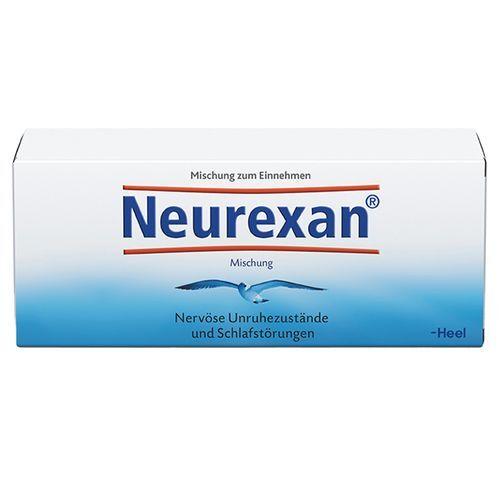 Heel Neurexan® Tropfen 30 ml Tropfen