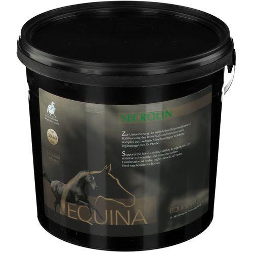 Equina Secrolin 800 g Pulver