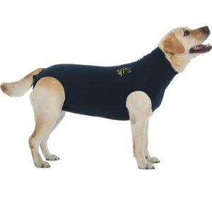 Medical Pet Shirt® Hund XL 1 St
