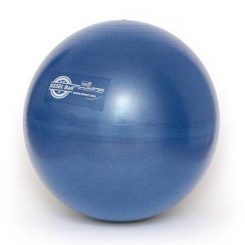 SISSEL BENELUX Sissel Ball 65cm Blau 1 St Ball