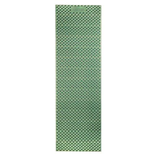 FRILUFTS CANISP - Isomatte - Gr. ONESIZE - grün grau - 183 x 55 cm