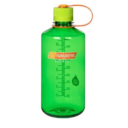 Nalgene EVERYDAY TRINKFLASCHE - Trinkflasche - grün