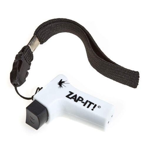 Zap-It ZAP-IT ' NO SCRATCH' - Insektenschutz - weiß