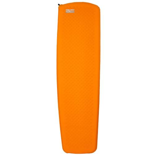 Therm-a-Rest PROLITE 3.8 - Selbstaufblasende Isomatte - Gr. REGULAR - orange