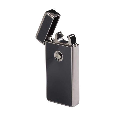 Tycoon ARC LIGHTER - Feuerzeug - schwarz