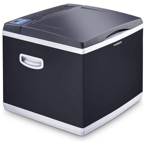 Dometic DOMETIC CK 40D HYBRID, 12/230V - Kühlbox - schwarz