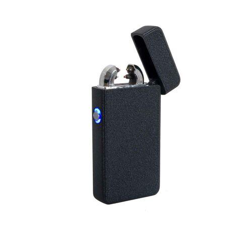 Relags ARC USB - Feuerzeug - schwarz