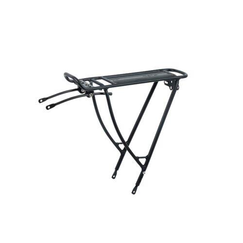 Zéfal RAIDER R50 - Gepäckträger - schwarz