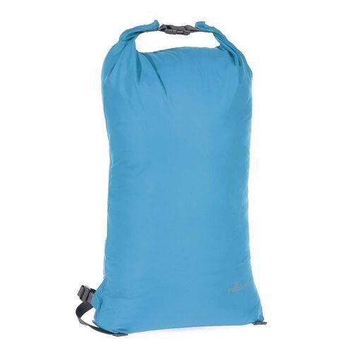 FRILUFTS ADRI - Tagesrucksack - blau