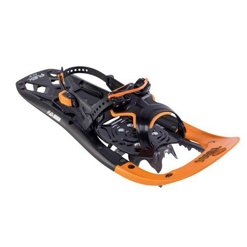 Tubbs TUBBS SCHNEESCHUHE FLEX ALP 24 Gr.uni - Schneeschuhe - orange