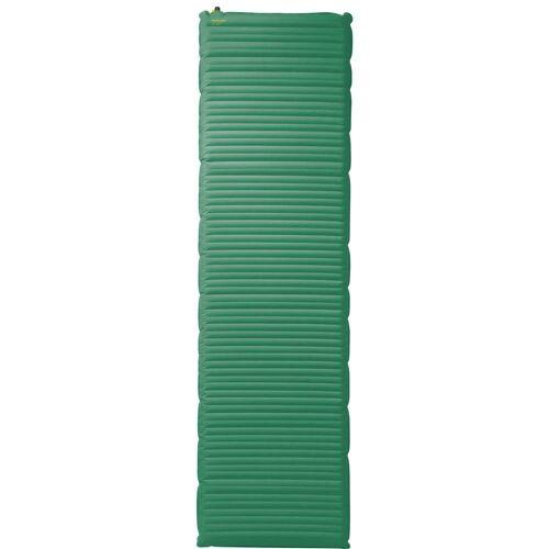 Therm-a-Rest NEOAIR VENTURE - Isomatte - Gr. large - grün / NOCOLOR - 196 x 64 cm