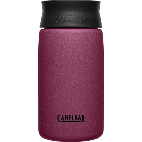 Camelbak HOT CAP TRAVEL MUG, 350 ML Unisex Gr.350 ML - Thermobecher - lila