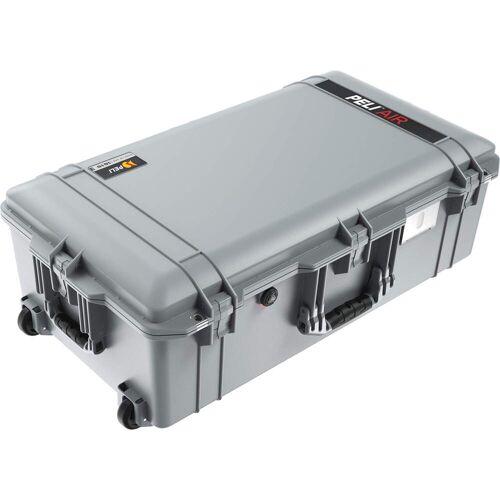 Peli PELI AIR BOX 1615 Gr.1615 - Rollkoffer - grau