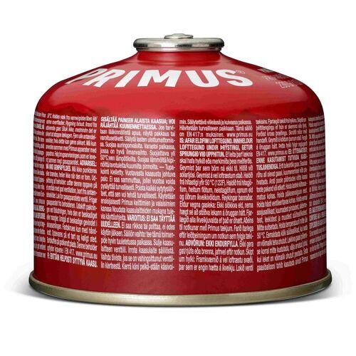 Primus POWER GAS 230G - Gaskartusche - rot