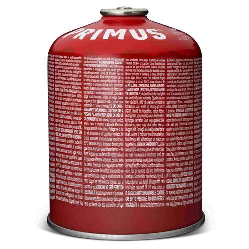 Primus POWER GAS 450G L2 - Gaskartusche - rot