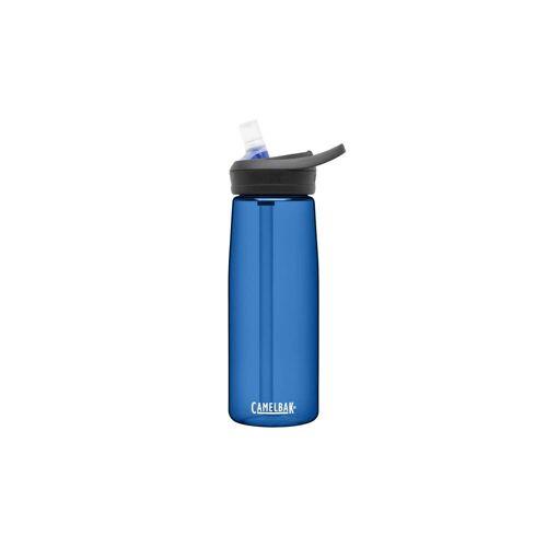 Camelbak TRINKFLASCHE EDDY+ - Trinkflasche - blau